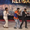 Riteish, Irfan Pathan and Pulkit Shakes a Leg on Jhalak Dikhla Jaa 8