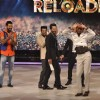 Promotions of Bangistan on Jhalak Dikhla Jaa 8