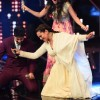Sonakshi Dances on Indian Idol Junior Season 2