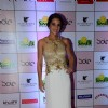 Tara Sharma at Smile Foundation's Fashion Show Ramp for Champs