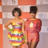 Lakme Fashion Week Preview