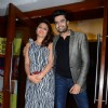 Manish Paul's Birthday Bash