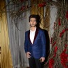 Imran Abbas at India Couture Week