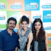 Promotions of Manjhi - The Mountain Man on Radio City