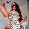 Launch of Capsule Collection by Vogue