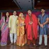 Colors Launches New Show Ishq Ka Rang Safed