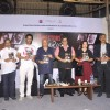 Launch of 'Director Diaries'