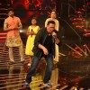 Promotions of All is Well on Indian Idol Junior