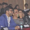 Celebs at Jamnabai Narsee Alumni Association's Cascade Meet