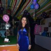 Pratyusha Banerjee's Birthday Bash