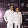 Abbas Mustan at Screenwriters Meet