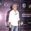 Hansal Mehta at Screenwriters Meet