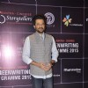 Anil Kapoor at Screenwriters Meet