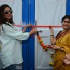 Sridevi at Inauguration of Pulbic Toilet