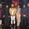 The Voice India - Independence Day Special With Daler Mehndi