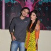 Param Singh and Harshita Gaur Stills from Sadda Haq