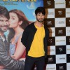 Shahid Kapoor at Trailer Launch of Shaandaar