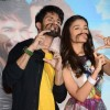 Trailer Launch of Shaandaar