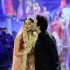 BMW India Bridal Fashion Week