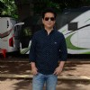 Sajid Nadiadwala at Press Meet of Phantom