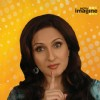 A still image of Juhi Babbar