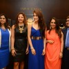 Jaipur Jewels Rise Anew Collection Launch