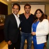 Sohail Khan was at Jaipur Jewels Rise Anew Collection Launch