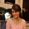 Mandana Karimi was at Jaipur Jewels Rise Anew Collection Launch