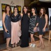 Farah Khan Ali's New Collection Launch With Tanishq