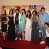 Cast of Kis Kisko Pyaar Karoon at Trailer Launch