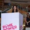 Pink Power With Pooja Chopra for Inorbit Mall