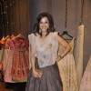 Manasi Scott at Shyamlal Bhumika's New Wedding Line Launch