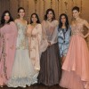 Shyamlal Bhumika's New Wedding Line Launch