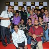 Amitabh Bachchan at Sholay 40 Years Celebrations Press Meet