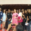Promotions of Kis Kisko Pyaar Karoon at UMANG 2015