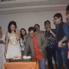 Kavita Kaushik at Gopi Bhalla's Birthday Bash