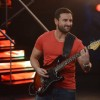 Saif Ali Khan Plays Guitar During Promotions of Phantom on Indian Idol Junior