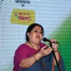 Shubha Mudgal Performs at Mirchi Live, associate sponsors, HPCL Club HP