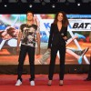 Promotions of Katti Batti at Umang Festival