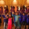 Stills from Kis Kisko Pyaar Karoon
