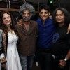 Smita Thackarey's Birthday Bash