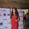 Ruhi Singh at Trailer Launch of Calendar Girls