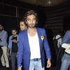 Rohit Khurrana at India Beach Fashion Week