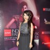 Adaa Khan at India Beach Fashion Week