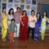 Sony Tv Launches 'Jaane Kya Hoga Aage'