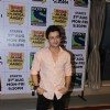 Akhlaque Khan at Launch of Sony Tv's New Show 'Jaane Kya Hoga Aage'