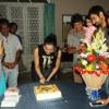 Shraddha Arya's Birthday Celebration
