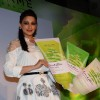Celebs at Oriflame Event