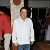 Anup Jalota at 'Yeh Sham Mastaani' Evening