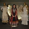 Ritu Kumar at Woven Wonders of Varanasi Exhibition
